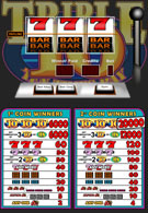 free slots on line to play