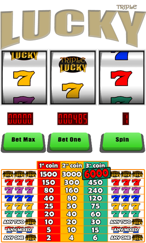 Slot Hill Free Online Slot Machine