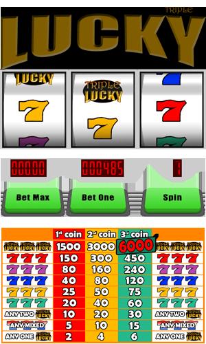 Golden Star Casino Promo Code Ahkb - Not Yet It's Difficult Casino